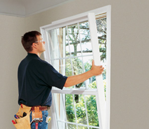 Get Your Replacement Windows Professionally Installed