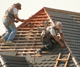 Roofing Services in Kent WA