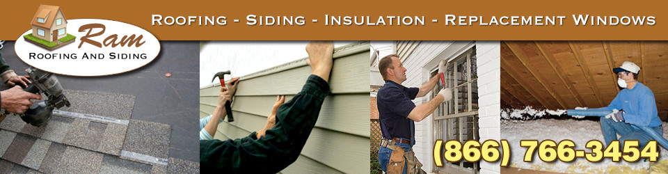 Roofing Siding And Michigan Businesses